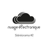 Stéréorama #2 - Chris et Julien Conem - le 11 juillet 2015
