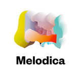Melodica 27 January 2020