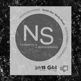 Entrevista a las organizadoras del  NS Photo Exchange Project/ Intercambio Fotográfico (MACBA)