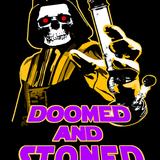Doom Chart Countdown (August 2015)