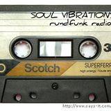 Soul Vibrations