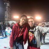 Emisión 10 - Especial The Rolling Stones