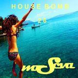 moScva house bomb 26