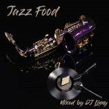 Jazz Food