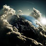 Deepness - Summer in space deep tech house mix