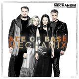 ACE OF BASE MECHAMIX