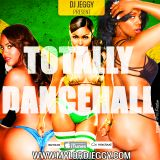 Totally Dancehall