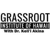 Education Savings Accounts in Hawaii