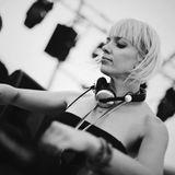 Anna Hanna - Kombinat Podcast #9