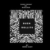 Buen Rollito - Chapter 3