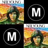 Musicatessen #07 | Neil Young - Neil Young