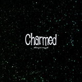 Sklerozini Muzzak - Charmed
