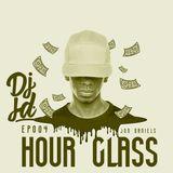Hour Glass EP004 - Trap hour