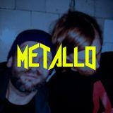 Voloshin & Rozet - Metallo Disco vol.2 (FollowMe Radio)