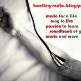 DEEPLESS RADIO SHOW , SPIROS B AT BOOTLEG RADIO GREECE- GROOVE SESSION