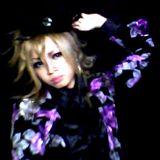 ATTENTION PPL!!THE OPENING FOR MIXTAPE IS MAKE BY DEEJ KUROSAKI KIRYU!!!!!ENJOY!!