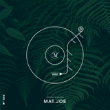 Sounds Of Matinée Podcast Dance FM Pres. Mat.Joe [032]