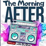 The Morning After  (1.31.19)