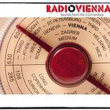 Radio TransEurope 16.01.2016