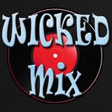 WickedMix - Live in the Big Room 11-25-18