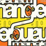 Frankie Bones @ The Barn 02/02/1990 side d