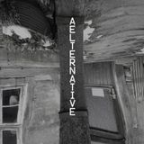 Aelternative - Technodisiakum Podcast #005_18.11.14
