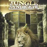 Nolige - Live @ Jungle Syndicate (London) [Foundation X Set] [20.08.10]