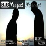 S&S Project - Podcast #35