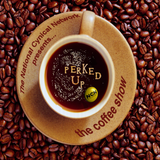 NCN - Perked Up: The Coffee Show