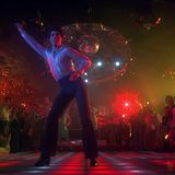 TONY MANERO'S SATURDAY NIGHT FEVER MIX