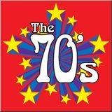 Don't Forget To Remember The 70's [1970 to 1975] feat Elvis Presley, The Hollies, Rod Stewart, Bread