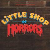 ENTRE ATOS - Little Shop of Horrors