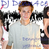 Denn4ce Presents: Denngressive Yearmix 2013