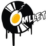 Deep House Culture (Set Piece mix)  mixed by Omllet