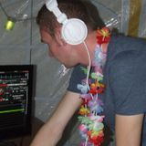 DJ Brooze Promo Mix