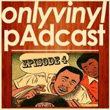 Onlyvinyl pAdcast Episode 4 _ Neapolitan Pummarola Beats