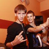 DJ Bezo & DJ Edemlock - Hello December (PartyFaces versenymix)