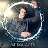 SQUACER @ October House Mix