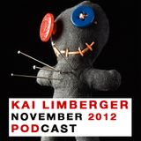 Kai Limberger November Podcast 2012