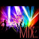 DJ TRUST PARTY MiX (CD MIX)