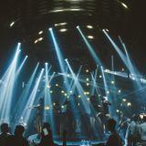 Vol.2 - Xin Chào Các Dân Bay - Tú Anh Mix
