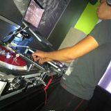 DJ Manu K - Best of House and Trance - September 2013