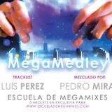 MegaMedley Vol.1