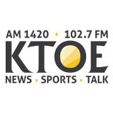 KTOE Newscast 7:05 a.m. May 15, 2017