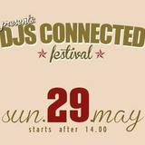 DJs Connected 2016 - House Set