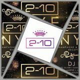 2 10 NYE Promo Mix From Cookie