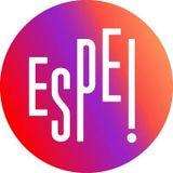 What is hip #148 spéciale Esperanzah!
