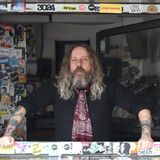 Andrew Weatherall - 28th February 2019