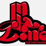 Dj Lil Walt Praise and Worship Mix