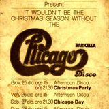 Chicago - DJ Mozart & L'Ebreo 3-3-1981